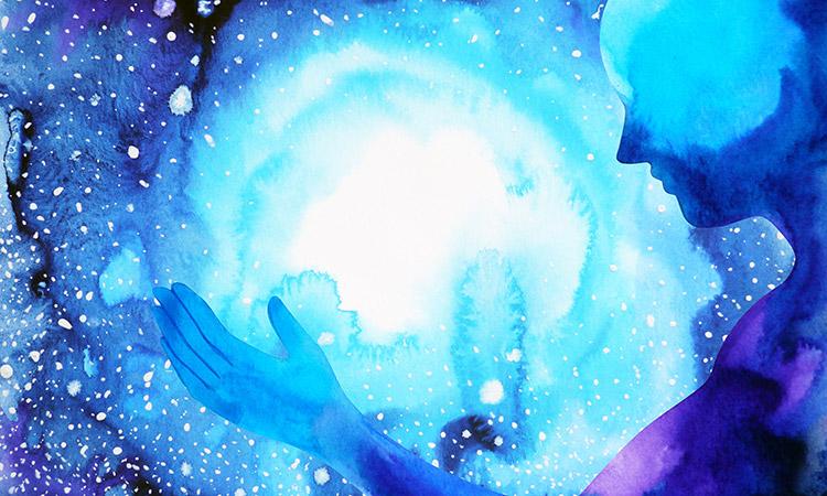 healing_energy